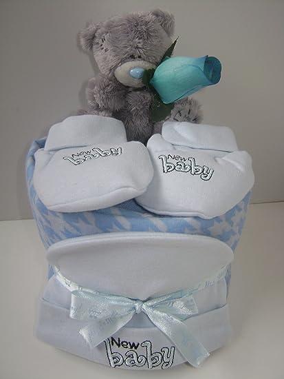 1 con Diseño de baldas de madera de con mangas para bebé de pelo de niño