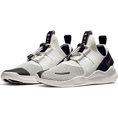 cdcf9e4d70c Nike Women s Free RN Commuter 2018 Premium Running Shoe