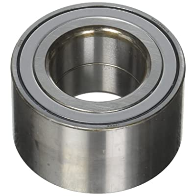 Timken WB000028 Wheel Bearing: Automotive