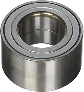Amazon com: Timken HA590315 Wheel Bearing and Hub Assembly