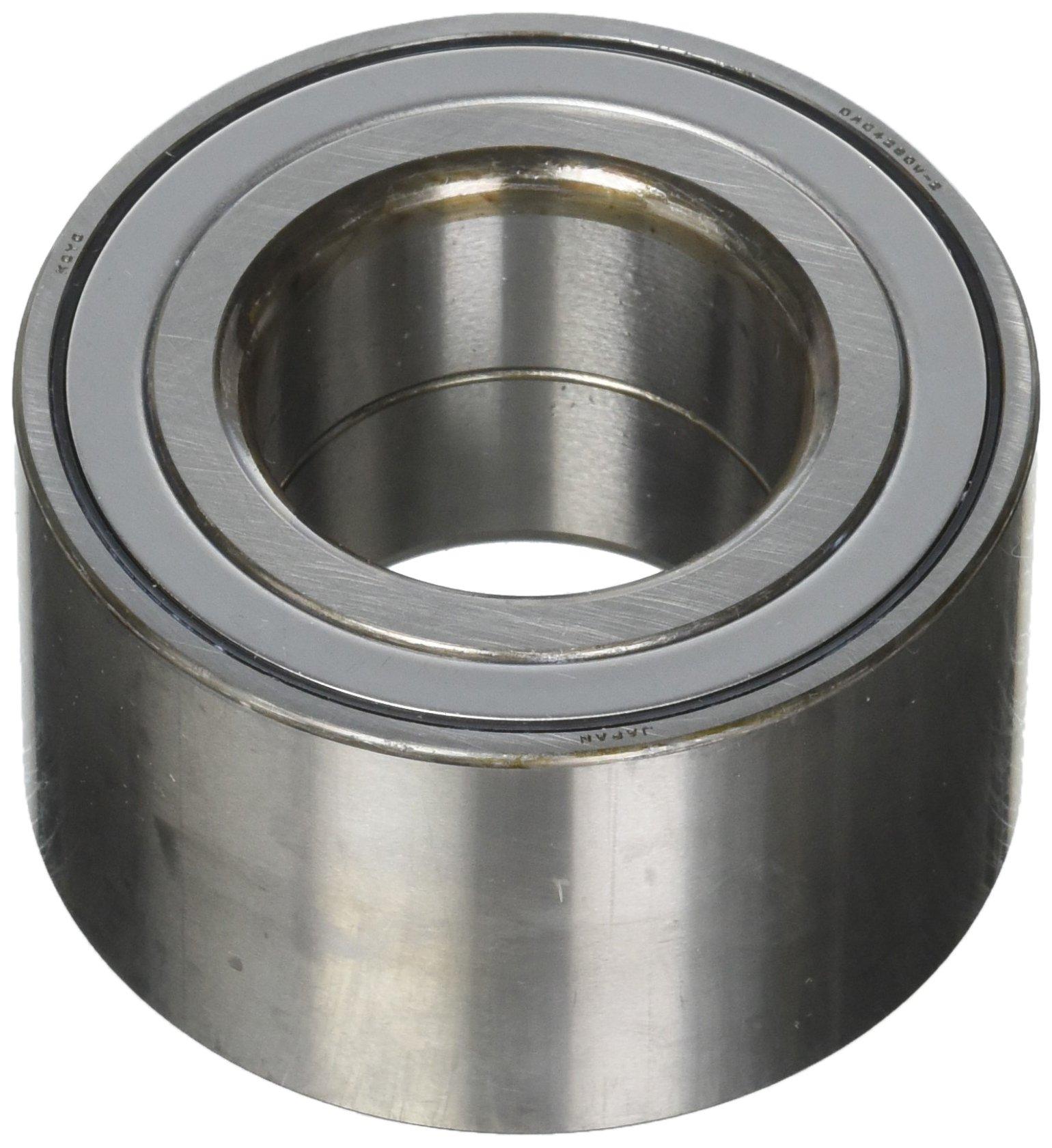 Timken WB000028 Wheel Bearing