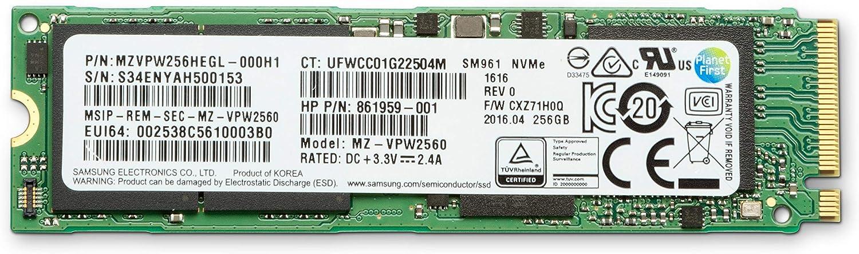 HP PC Workstation Z6 MT,XEON Bronze 3104,16GB,256GB SSD,DRW,W10PRO ...