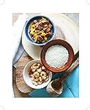 The Low-Oxalate Anti-Inflammatory Cookbook: 75