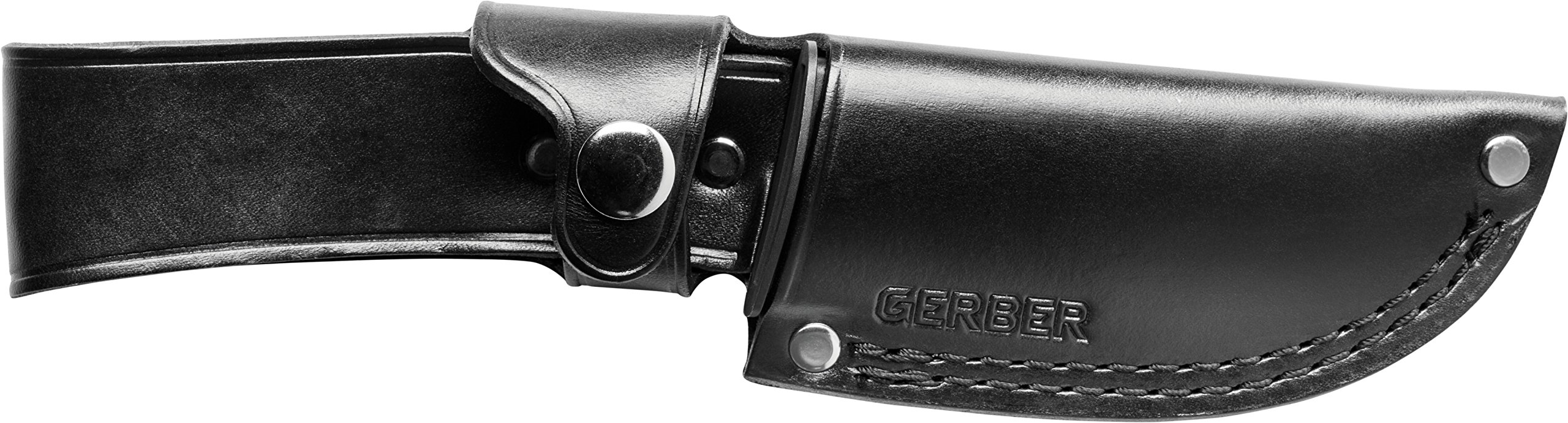 Gerber Gator Premium Fixed Blade Knife by Gerber