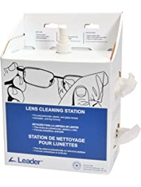 Portable Amp Emergency Eye Wash Stations Amazon Com