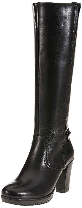 c800b765e058 Tamaris Damen 25536-21 Stiefeletten  Tamaris  Amazon.de  Schuhe ...