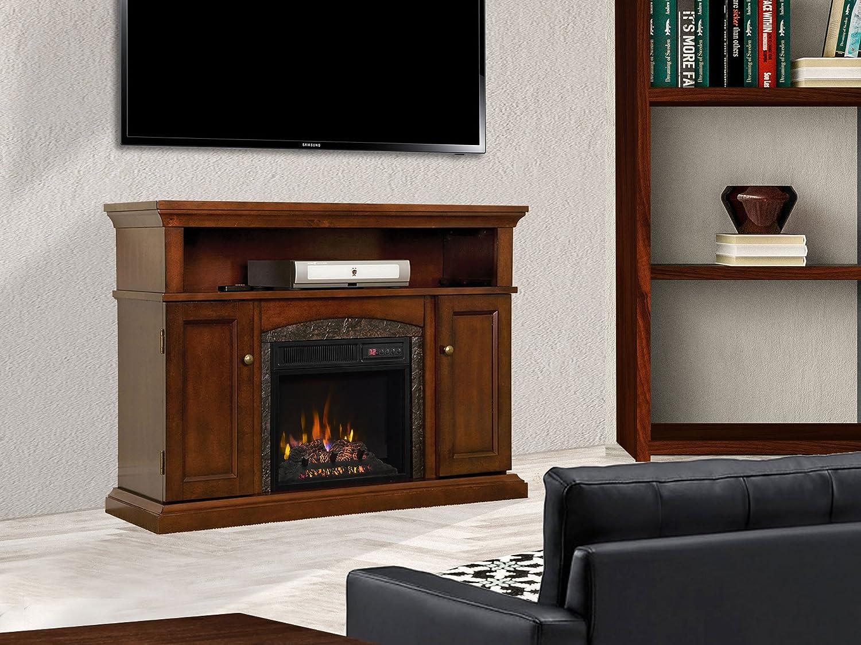 furniture ashley unit fireplace s center phyl entertainment willowton bernie
