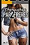 Chevauchée par 2 Frères: (Nouvelle érotique, CowBoys, Trio, Frères HOT) (French Edition)