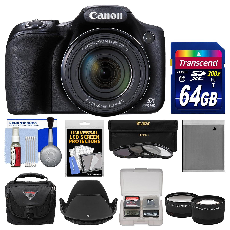 Walmart Cameras On Sale