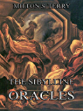 The Sibylline Oracles