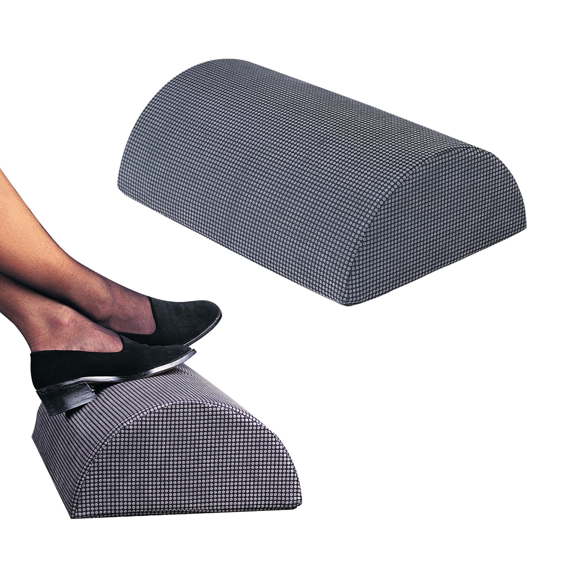 Safco Remedease Foot Cushions (Set of 5) by Safco