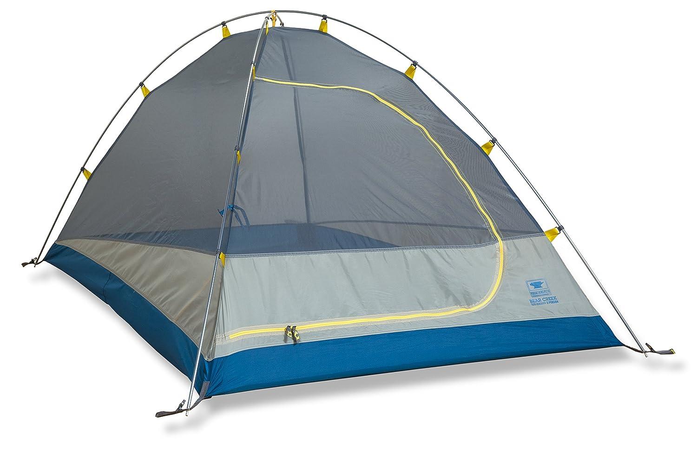 Amazon.com : Mountainsmith Bear Creek 2 Person 2 Season Tent ...