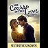 The Course Of True Love: A Castle Clubhouse Romance Novella