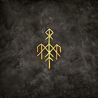 Runaljod – Ragnarok