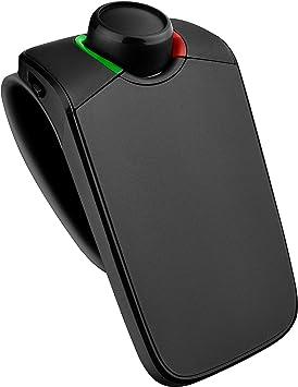 43a463064e8057 PARROT MINIKIT Neo 2 HD Bluetooth Visor Handsfree Kit: Amazon.co.uk ...
