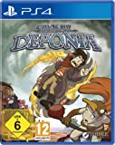 Chaos auf Deponia