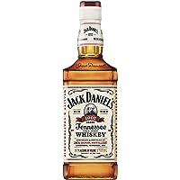 Jack Daniel's 1907 Tennessee Whiskey, 700 ml