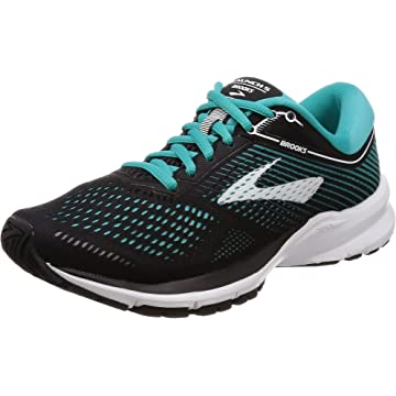 Brooks Launch Running Shoes