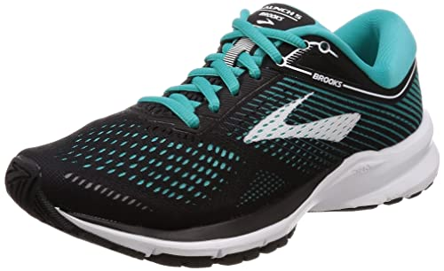be5fcd5e507 Brooks Women s Launch 5 Running Shoes  Amazon.co.uk  Shoes   Bags