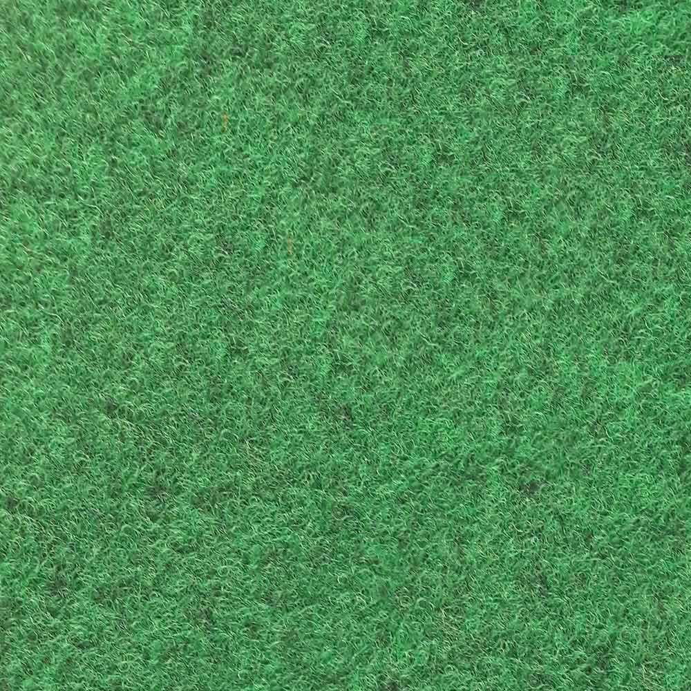 L/änge variabel Meterware Gr/ö/ße:5.00x1.50 m livingfloor/® Kunstrasen Vliesrasen Croma mit Noppen Gr/ün in 1,50 m Breite