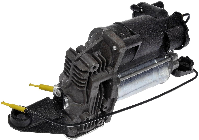 Dorman 949-917 Air Suspension Compressor for Select BMW Models