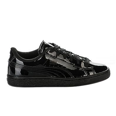 chaussure femmes puma