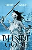 Blinde gode (Afrikaans Edition) (Gode Trilogie Book 2)