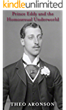Prince Eddy and the Homosexual Underworld