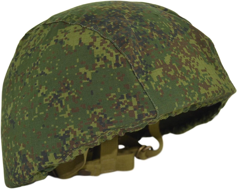 6b7-1m Helmet Cover | Original Russian Army