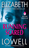Running Scared (Rarities Unlimited Book 2)