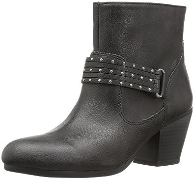 Aerosoles Women Boots Aerosoles Inevitable Boots