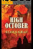 High October