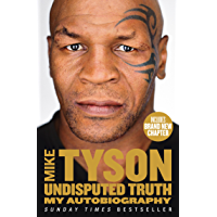 Undisputed Truth: My Autobiography (English Edition)
