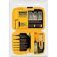 Dewalt DW2735P 12-Piece Drill-Drive Set