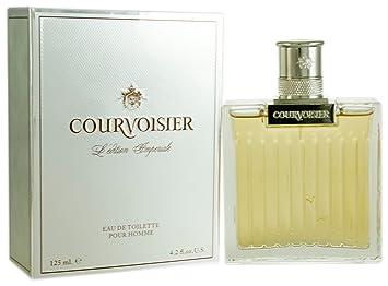 Courvoisier Imperiale By Courvoisier Edt Spray 4.2 Oz