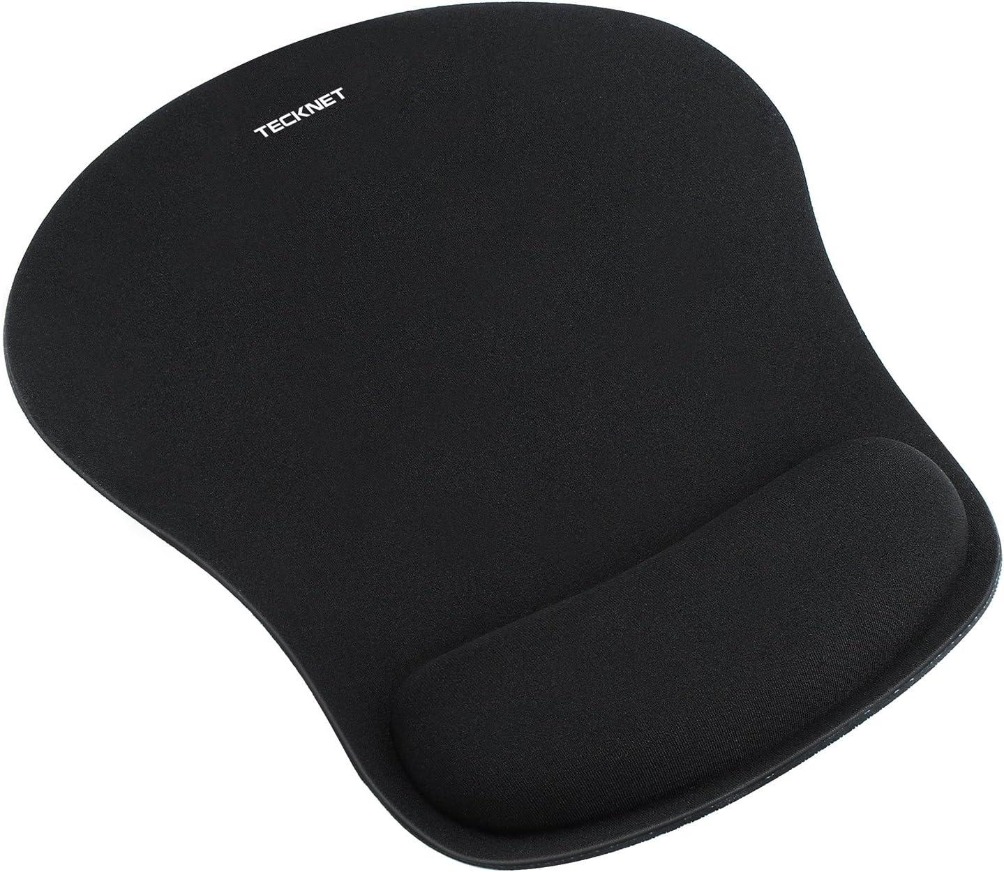 TeckNet Ergonomic Mouse Pad Wrist Rest