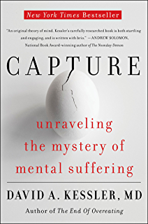 Amazon reclaiming conversation the power of talk in a digital capture unraveling the mystery of mental suffering fandeluxe Image collections