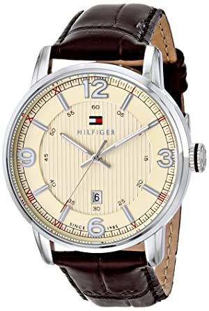62d65068a6ee6 Image Unavailable. Image not available for. Color  Tommy Hilfiger ...