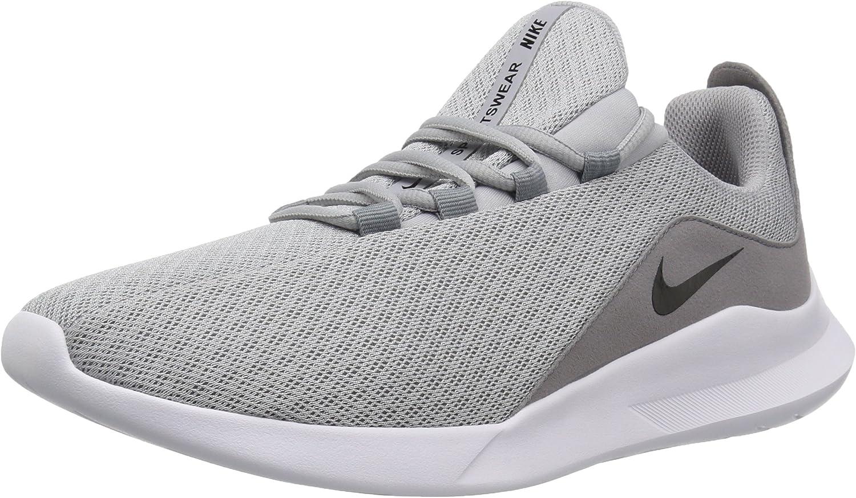 Nike Viale (Homme) au meilleur prix Comparez les offres de
