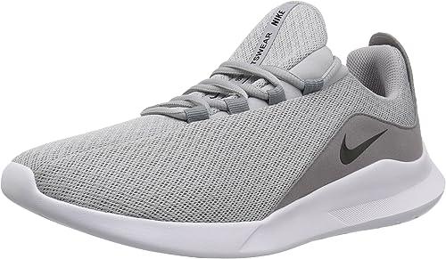 Nike Herren Viale Sneakers