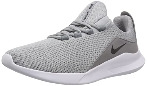 Nike Viale Mens zapatillas Sport zapatos Trainers Running