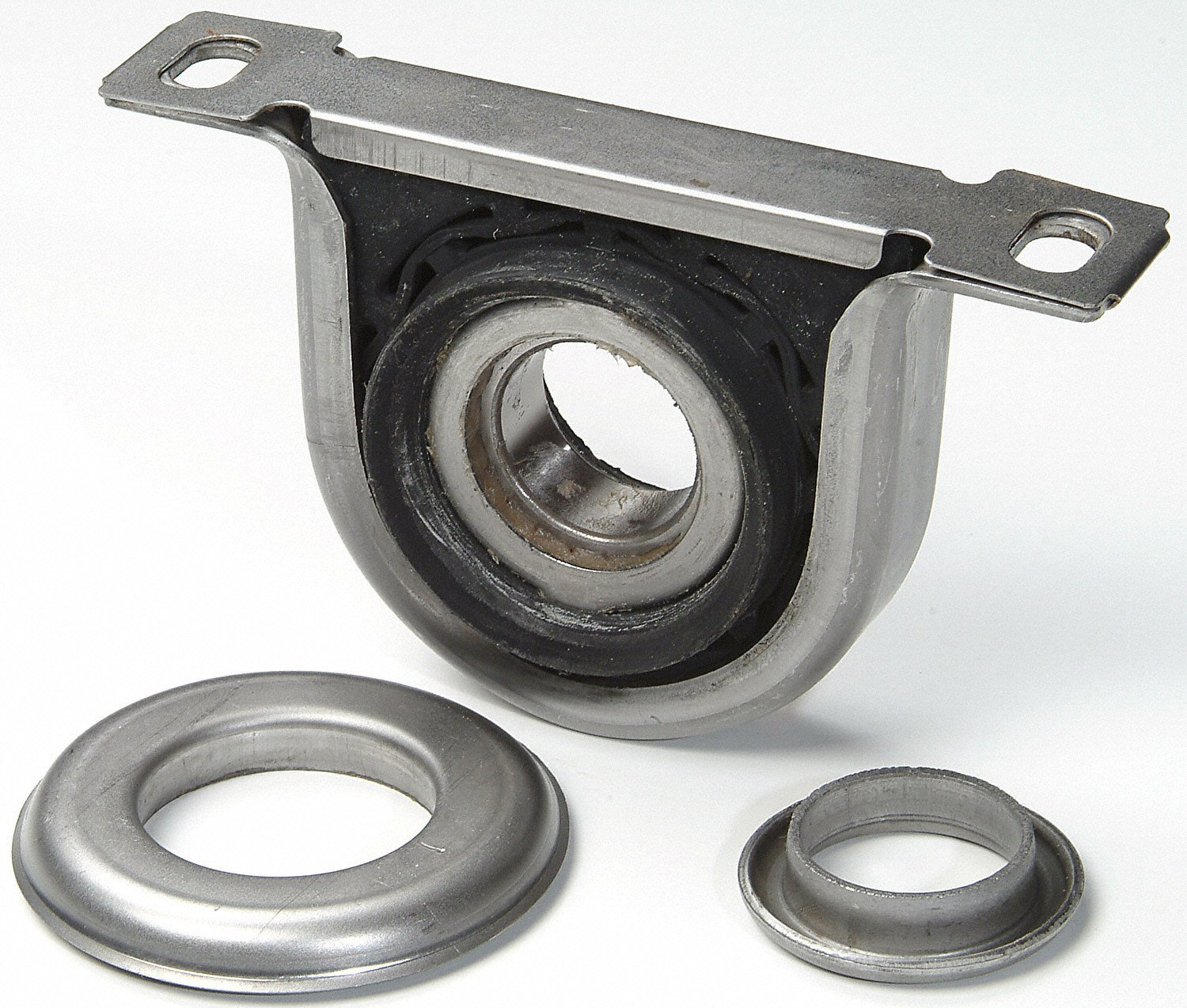 National HB88508AB Drive Shaft Center Support Bearing