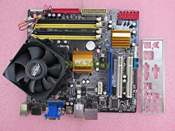 DRIVERS FOR ASUS E5300 AUDIO