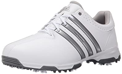 adidas Golf Mens 360 Traxion NWP Cleated- Select SZ/Color.
