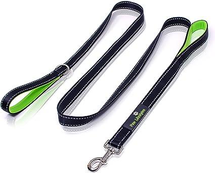 leash Contact 1Х7 package 5 PCs 17kg