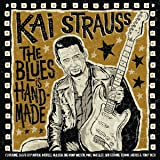 The Blues Is Handmade (Lim.Vinyl) [Vinyl LP]