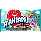 Airheads Mini Bars Paradise Blends, 340 Grams