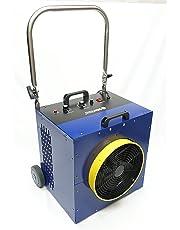 Shop Amazon Com Air Ionizers
