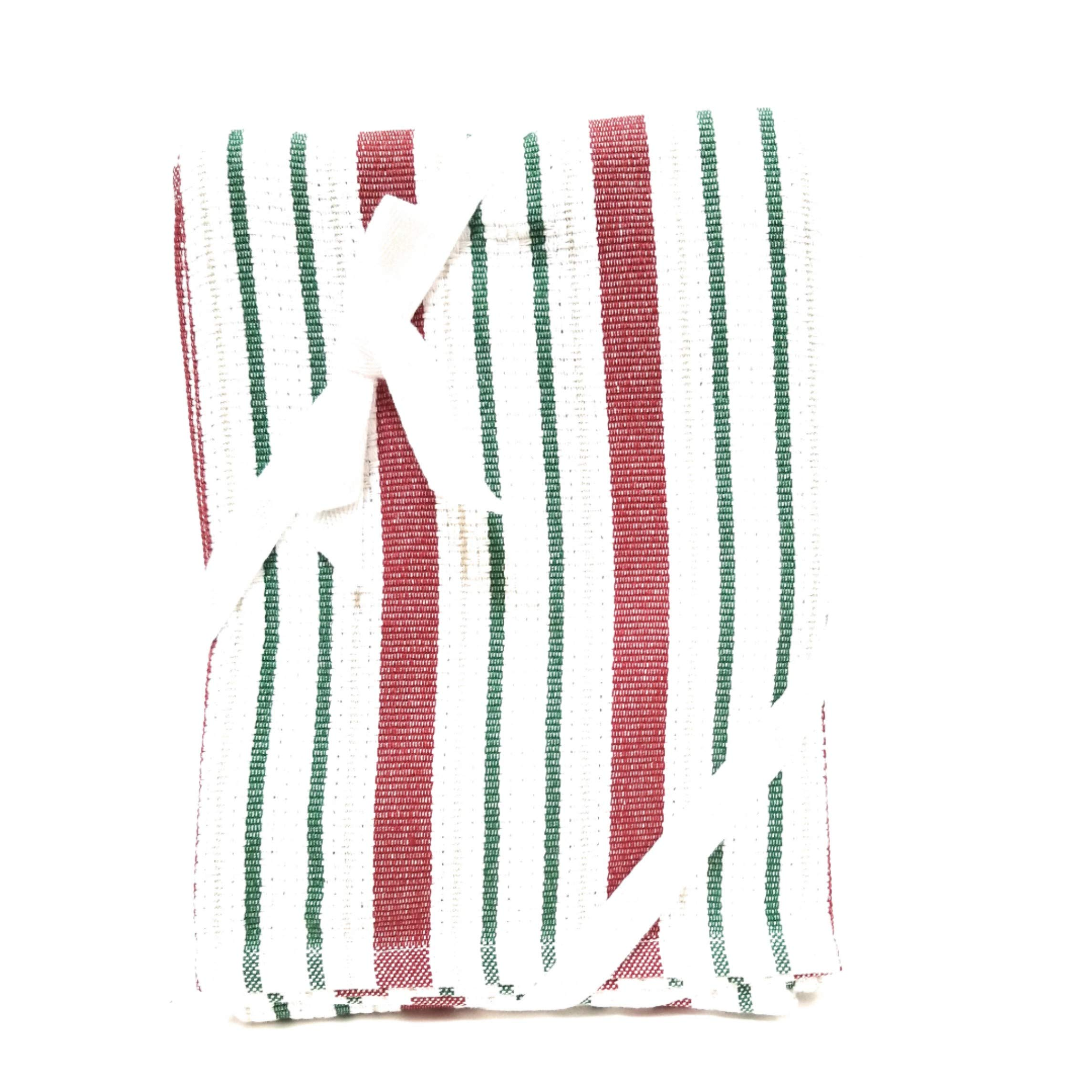 Williams-Sonoma Oven Mitt and Pot Holder by Williams-Sonoma