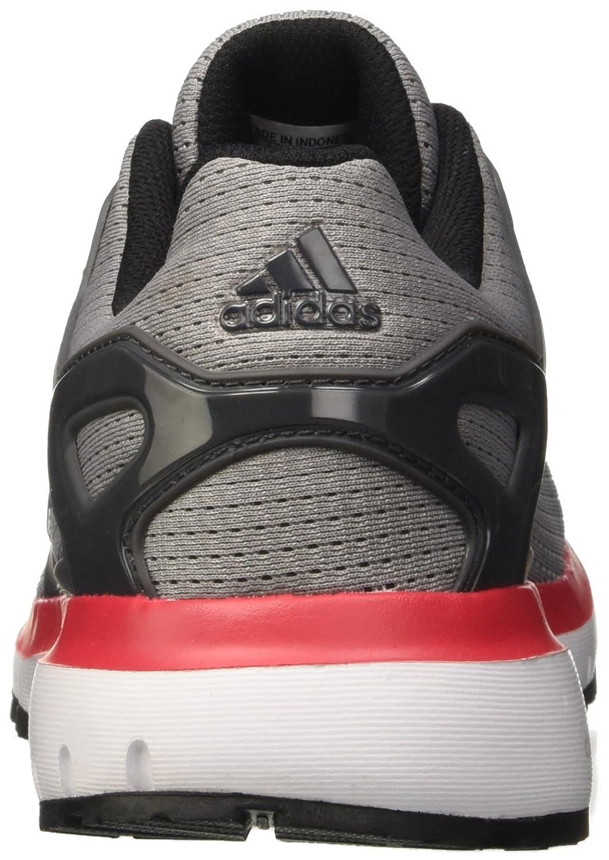 Adidas Damen Energy Cloud W W W Laufschuhe 69aaa2